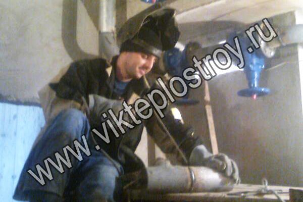 """"""",""""www.vikteplostroy.ru"""